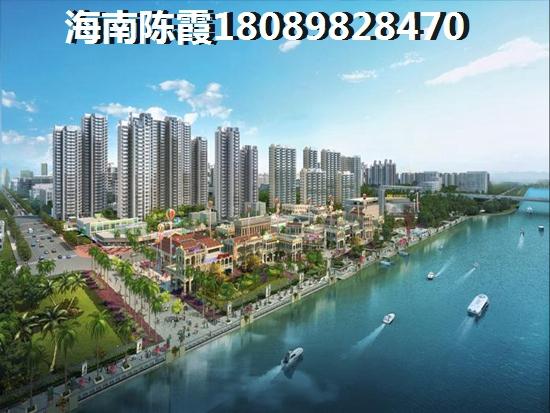 海口50平米房子装修需要多少钱 海口装修报价一览